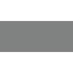 FlamingoResortCasino_Logo