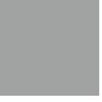 M_Resort_Logo