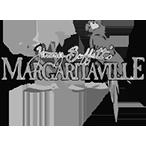 Margaritaville_Logo