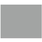 Mastros Ocean Club_Logo
