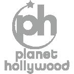 PlanetHollywood_Logo