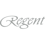 Regent_Cruise_Lines_Logo