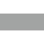 Royal Caribbean Cruise Lines_Logo